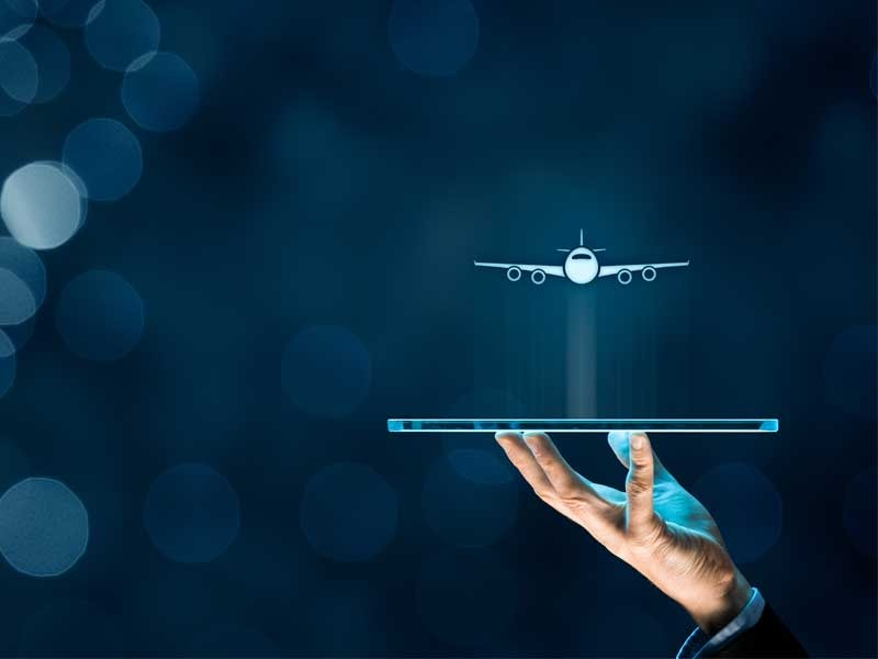[Blog] Airlines 2.0: Why airline leaders are absolutely thinking beyond business-as-usual