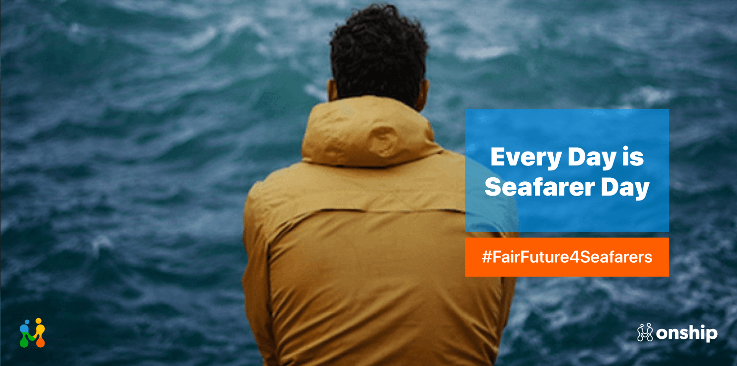 The changing tides of shipping – fair employment opportunities