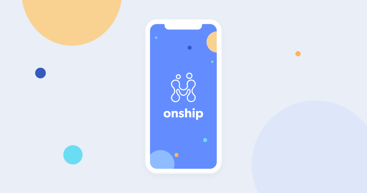 onship crew welfare and entertainment marketplace – your trusty seafaring companion