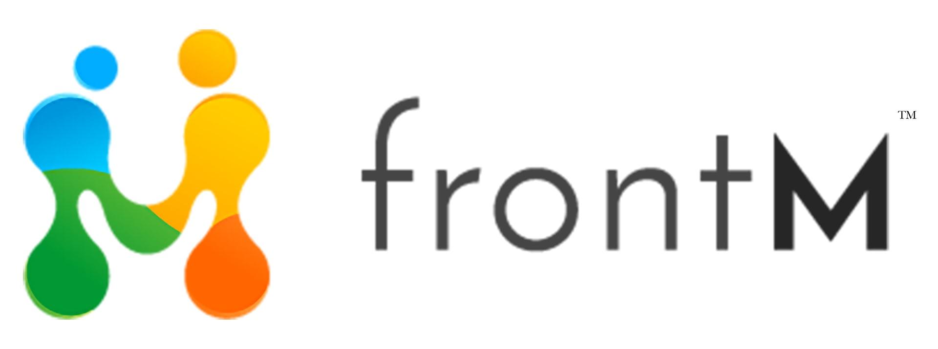 FrontM