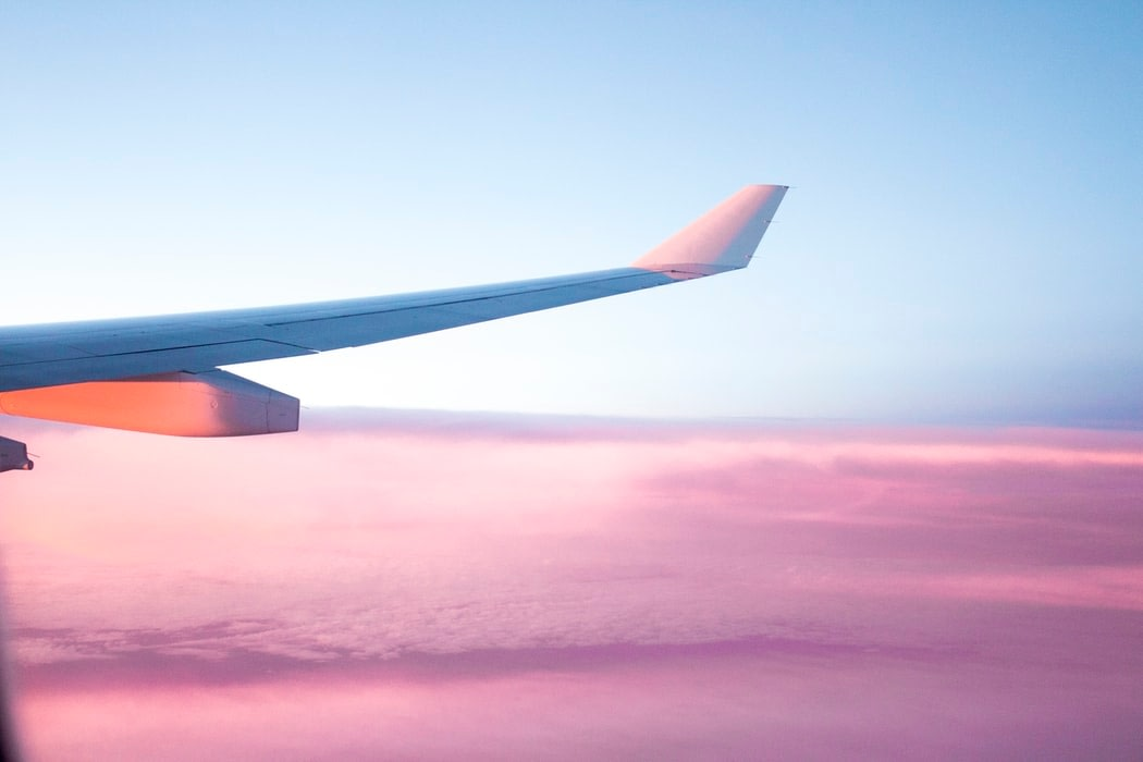 [Blog] Airlines 2.0: Path to recovery